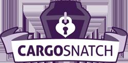 CargoSnatch.com
